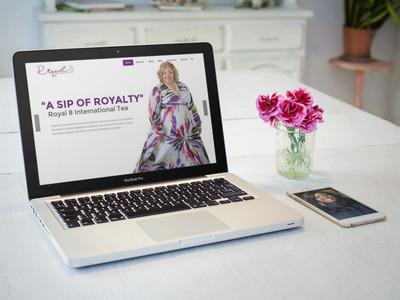 http://royal8internationaltea.com/