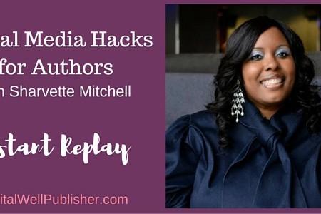 Social-Media-Hacks-for-Authors-3