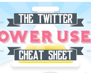 10 Twitter Secrets You Should Know