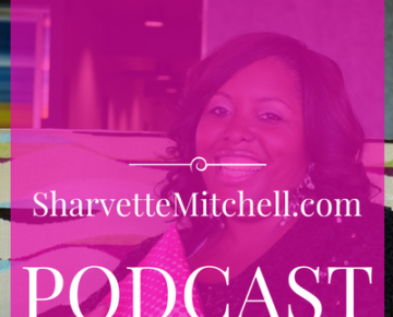 Your Personal Invitation - Facebook For Entrepreneurs [Podcast]